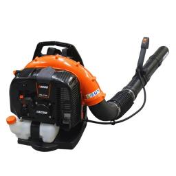 Echo PB-770