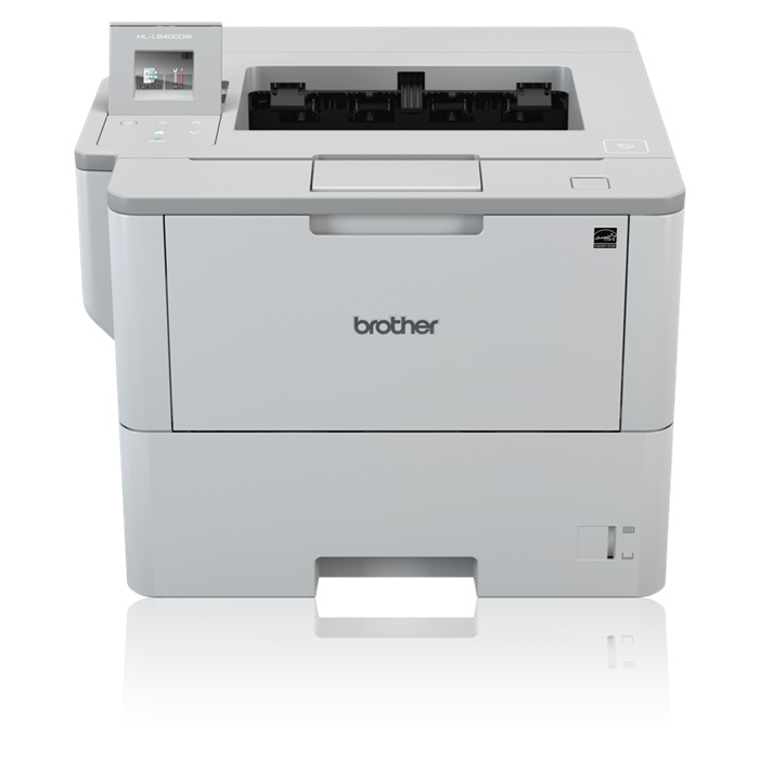 Brother HL-L6400DW Laserprinter