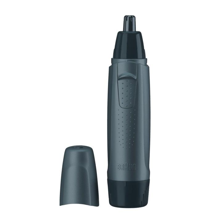 Braun EN10 Precision øre- og næsetrimmer
