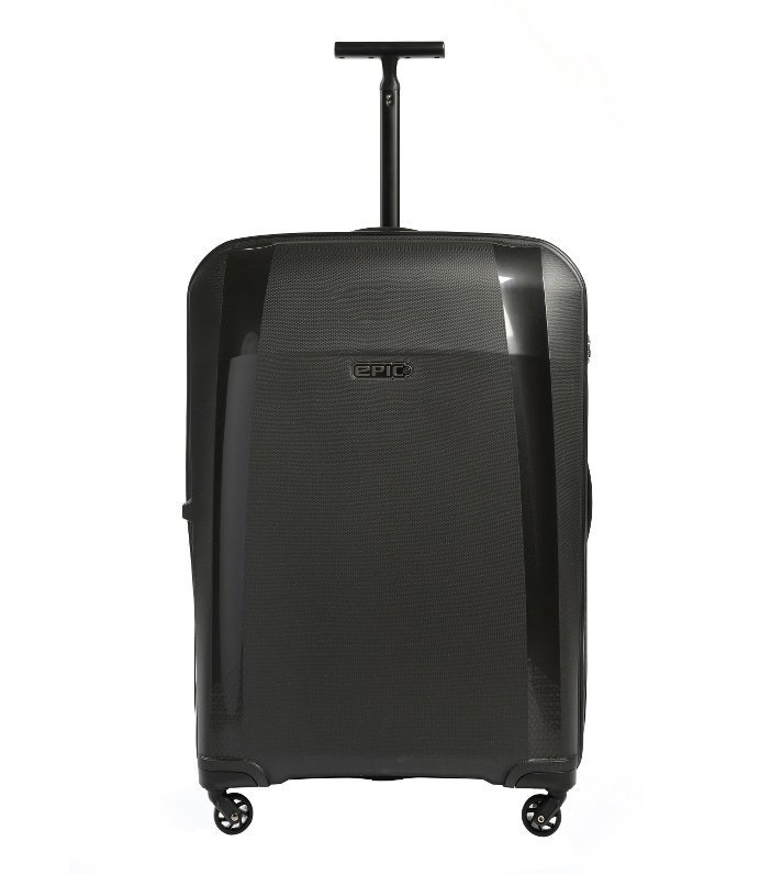 store kufferter