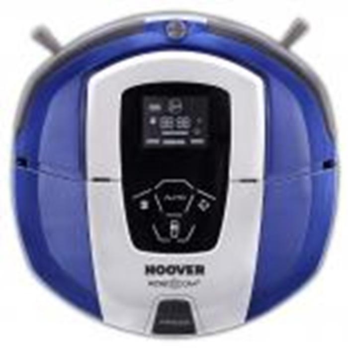 Hoover Robo.com3 RBC 050