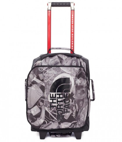 North Face Rolling Thunder 19