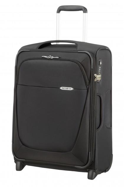 Folkekære Kuffert Test → Find den bedste kuffert | Bedst i Test [Komplet guide] AD-81