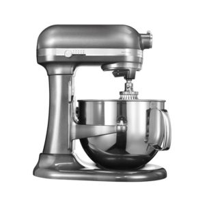 kitchenaid-7580ems