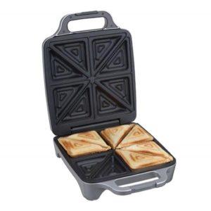 cloer-sandwich-toaster-4-stk