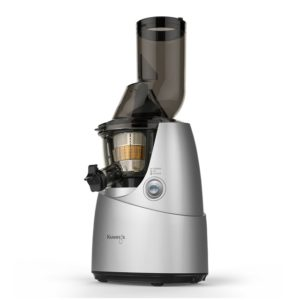kuvings-b6100s-slowjuicer