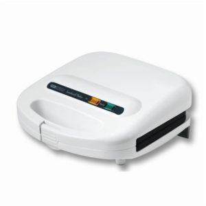 obh-quick-toaster