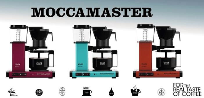 Er der prisforskel på kaffemaskiner i fysiske butikker og hos webshops?