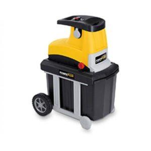 kompostkvaern-2600-watt-60-liter