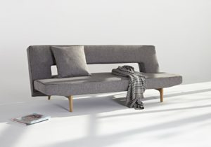 puzzle-wood-sovesofa