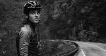 Sådan finder du det rette cykeludstyr til din cykelferie