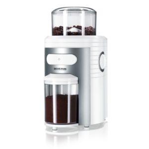 severin-kaffekvaern-hvidsolv