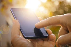 mobil abonnement