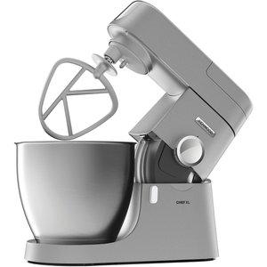 test køkkenmaskine