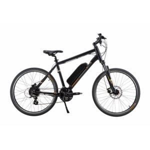 Køb elcykel