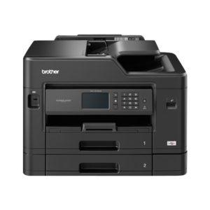 Bedste printer forhandler