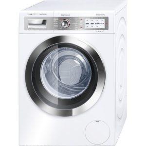 vaskemaskine bedste køb