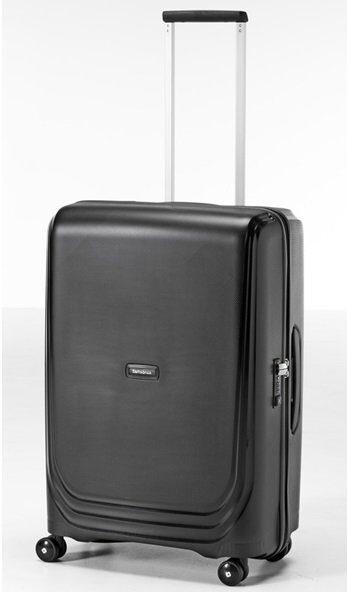 test kuffert