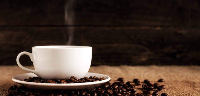 kaffemaskine test