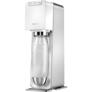Sodastream bedst i test