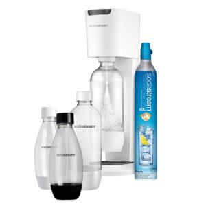 Billig sodastream
