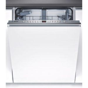 test opvaskemaskine