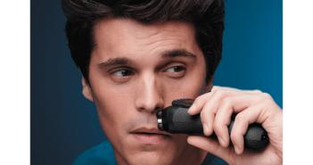 barbermaskine test