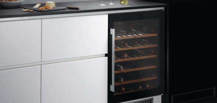 vinkøleskab test