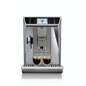espressomaskine tilbud