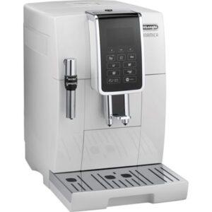 bedst i test espressomaskiner