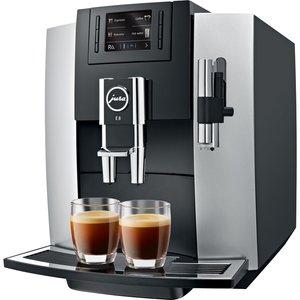 god espressomaskine