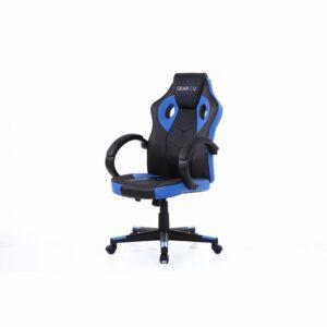 gaming stol
