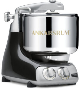 Ankarasrum køkkenmaskine