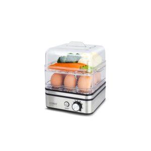 test æggekoger