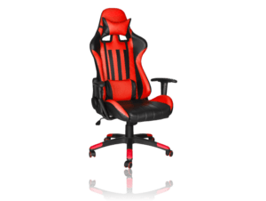 Hydra gamer stol
