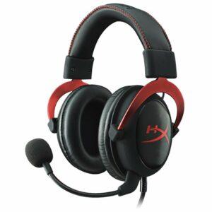 gamer headset bedst i test