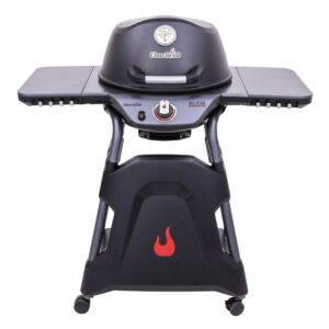 All-Star 120 B-Gas fra Char-Broil