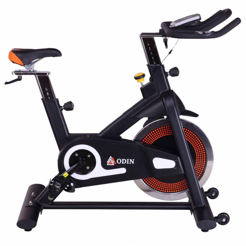Spinningcykel bedst til prisen