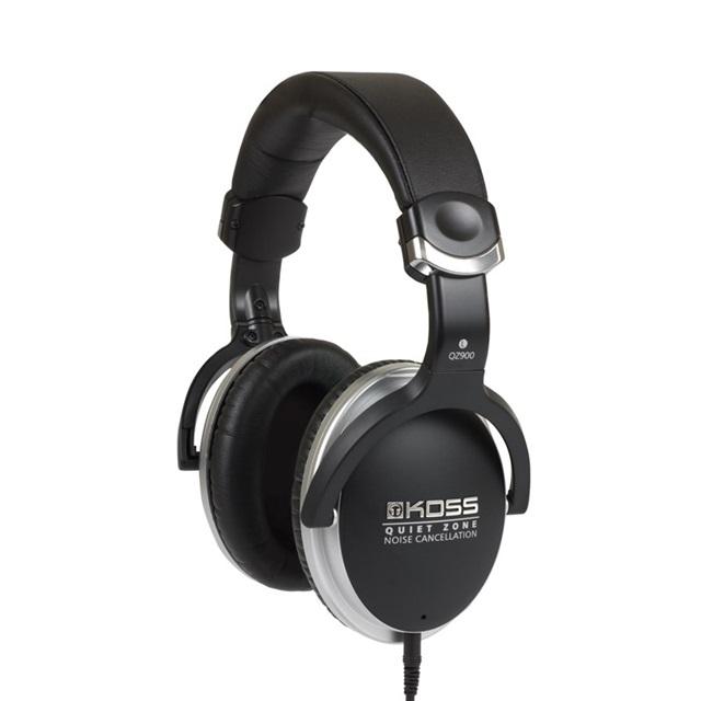 Høretelefoner bedst i test