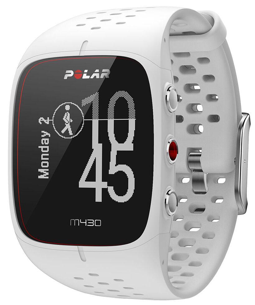 Smartwatch bedst til prisen
