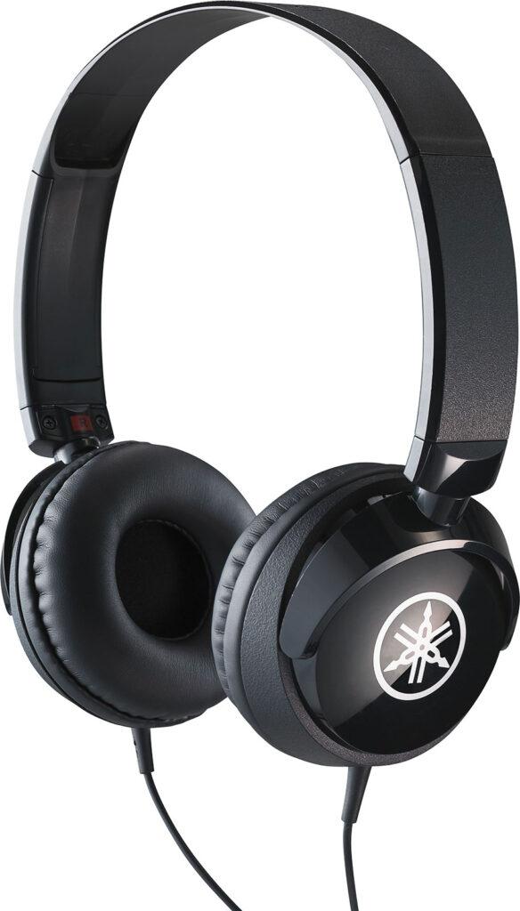 Billige høretelefoner
