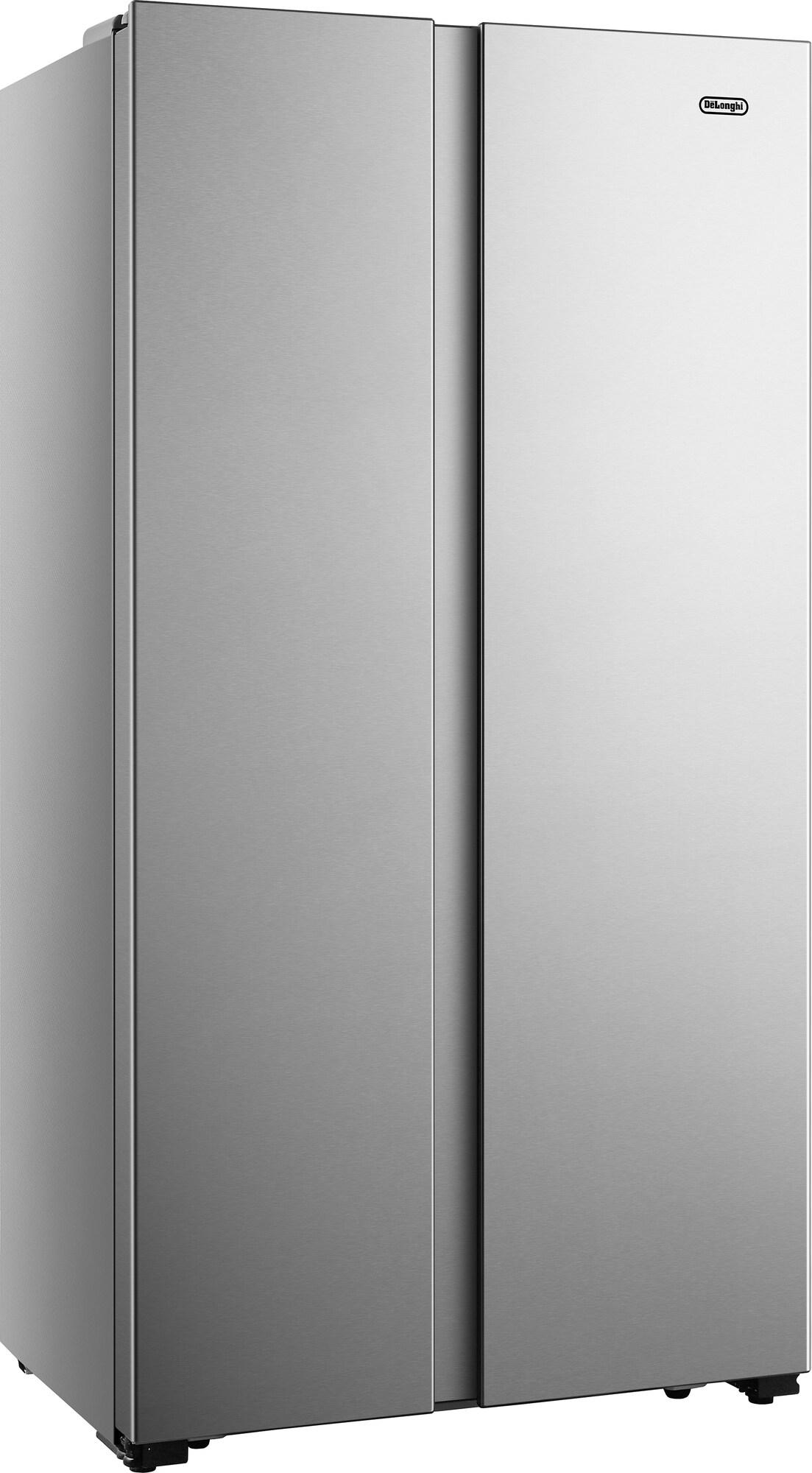 Amerikaner køleskab bedst i test