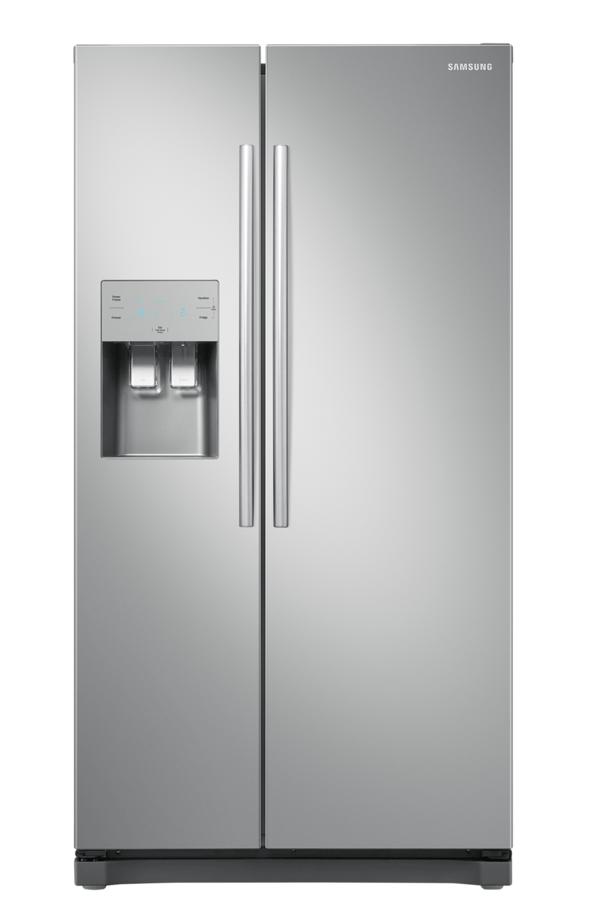 billigt amerikaner køleskab