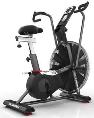 billig motionscykel