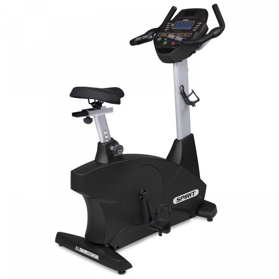 motionscykel bedst til prisen