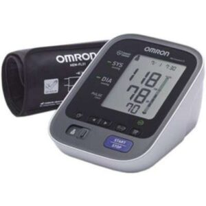 billig blodtryksmåler