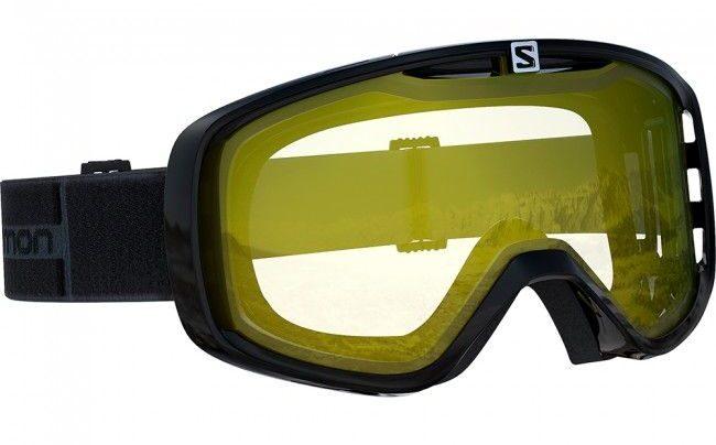 billig skibriller