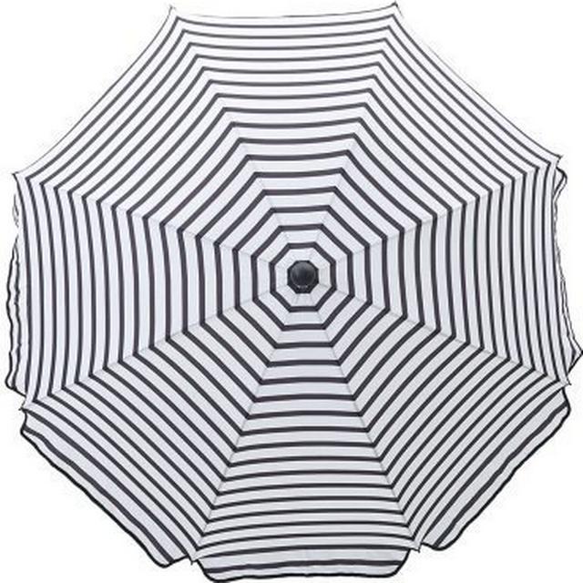parasol test
