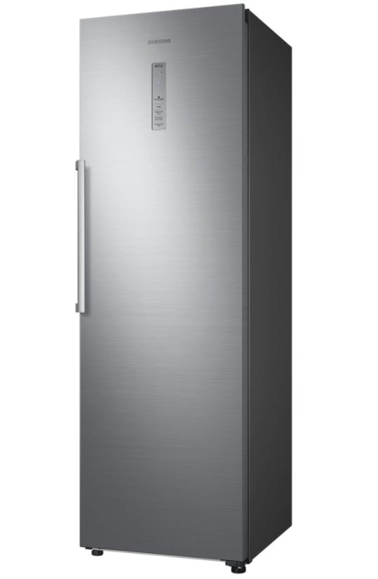 køleskab test