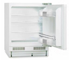 bedste lille køleskab